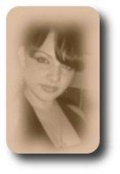 Profilový obrázek Lucie Patejlová