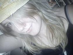 Profilový obrázek Maja :P
