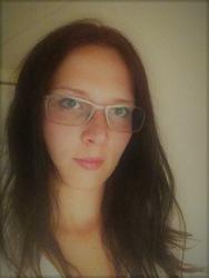 Profilový obrázek Stormine