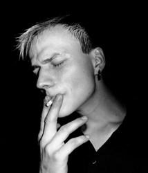 Profilový obrázek SickFrog