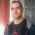 Profilový obrázek W.I.L.D.A.