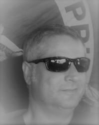 Profilový obrázek Eugen