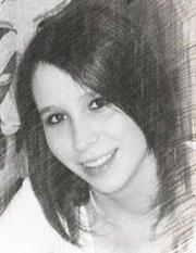 Profilový obrázek PetraPankova