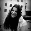 Profilový obrázek Monička Housků