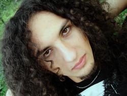 Profilový obrázek Chomjakstanislav
