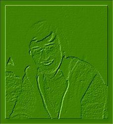 Profilový obrázek kosadular