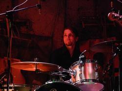 Profilový obrázek RudolfVrba