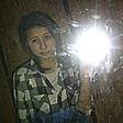 Profilový obrázek sanushee