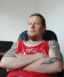 Profilový obrázek izag