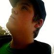 Profilový obrázek KaDLi