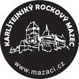 Profilový obrázek Karlštejnský Mazec