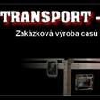 Profilový obrázek Transport-case