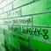 Profilový obrázek Zelená cihla