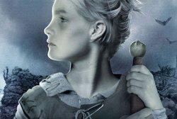 Profilový obrázek Kirrinka