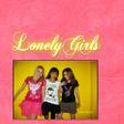 Profilový obrázek Skupina LonelyGirls