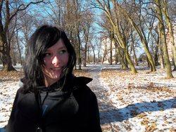 Profilový obrázek Fillia