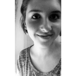 Profilový obrázek Adéla Foglová