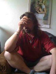 Profilový obrázek Karel Karas Mottl