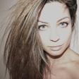 Profilový obrázek Trisha