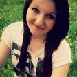 Profilový obrázek leajahnova
