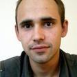 Profilový obrázek Suchý Jiří