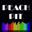 Profilový obrázek Peach Pit Music Bar Praha
