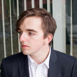 Profilový obrázek Josef Javůrek