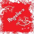 Profilový obrázek angeliex