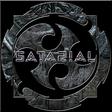 Profilový obrázek Satarial