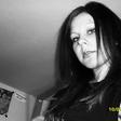Profilový obrázek dominique13