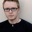 Profilový obrázek Vojtěch Kosek