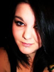 Profilový obrázek Lumi