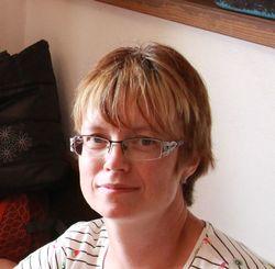 Profilový obrázek Helena
