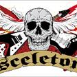 Profilový obrázek Sceleton rock