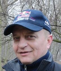 Profilový obrázek Svatuska Jan
