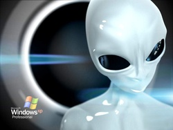 Profilový obrázek ElectroAlien