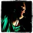 Profilový obrázek David Bery Beránek