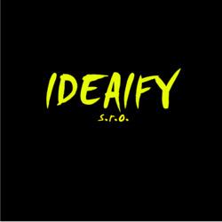 Profilový obrázek Umělecká agentura IDEAIFY