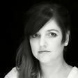 Profilový obrázek Markéta Vejdovcová