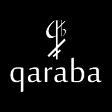 Profilový obrázek Qaraba