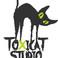 Profilový obrázek Toxicat Studio // nové zkušebny!