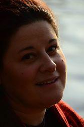Profilový obrázek miklaras