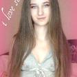 Profilový obrázek suknicka772