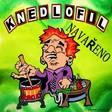 Profilový obrázek Knedlofil