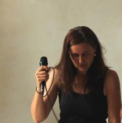 Profilový obrázek Majka Urbanová