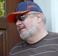 Profilový obrázek Petr Hustak