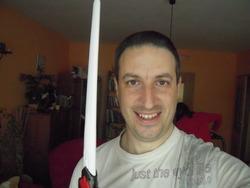 Profilový obrázek marco100pc