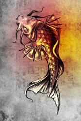 Profilový obrázek zlatarybka
