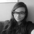 Profilový obrázek crezy momo