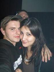 Profilový obrázek Jiřina Bukačová